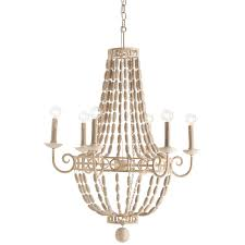 Tadpoles 3 Light Mini Chandelier by Decor Create Awesome Your Home Lighting Decor With Pretty Beaded