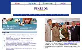 we do your online class hire an expert to do your pearson education online class