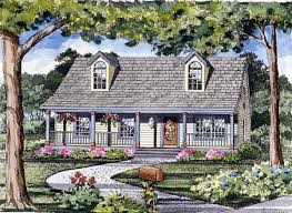 house plan 92423 at familyhomeplans 30 best floor plans images on floor plans log cabins