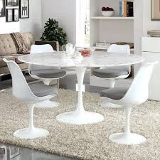 best 25 marble dining tables marble top dining table shelby
