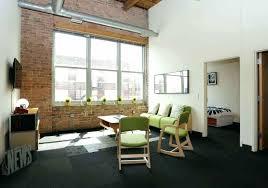 small loft living room ideas loft furniture ideas zauto club