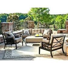 sams outdoor furniture aussiepaydayloansfor me