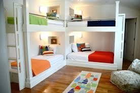 Bunk Beds Boston Corner Bed Baroque L Shaped Bunk Beds In Style Boston