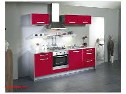 meuble cuisine 1er prix prix element de cuisine deco de cuisine meuble cuisine 1er