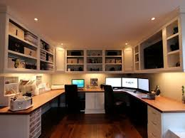 Home Office Lighting Ideas 28 Best Home Office Designs Images On Pinterest Office Designs