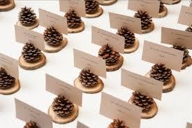5 thanksgiving wedding decor ideas we the snapknot