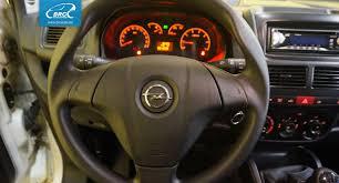opel combo 2017 opel combo cdti van long l2h1 id 794416 brc autocentrum