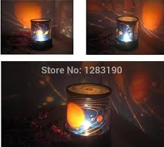 Solar System Night Light Solar System Projector Night Light Page 3 Pics About Space
