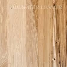 hickory hardwood flooring hickory unfinished flooring hickory