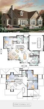 housing blueprints house plans housing blueprints 3br house plans drummond house