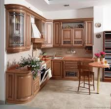 wood kitchen ideas 81 best light wood kitchens images on kitchen ideas