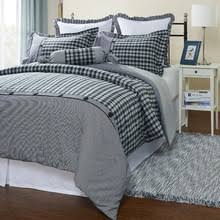 Low Price Duvet Covers Compare Prices On Duvet Covers Flannel Online Shopping Buy Low