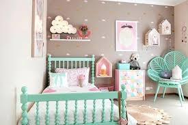 décoration chambre bébé garcon decoration chambre de bebe fille deco chambre fille et garcon deco