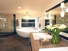 hgtv bathroom design ideas bathroom bathroom decorating tips luxury european bathroom design