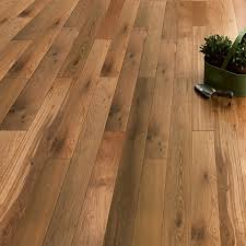 floor oak flooring on floor pertaining to clasico light oak