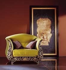 Italian Luxury Furniture From Dema Quota Classic Furniture - Luxury sofa designs