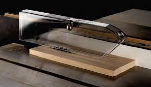 Table Saw Injuries Table Saw Injury Survey Results Popular Woodworking Magazine