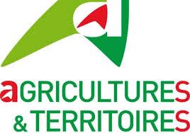 chambre d agriculture chambre d agriculture de l indre à chateauroux organismes et