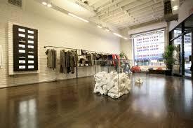 store interior design interior design drugstore nisartmacka com