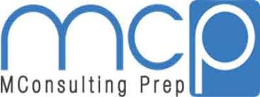 market sizing example management consulting prep