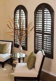 home interior window design custom black wooden window design with arch popular home 1 2 mini