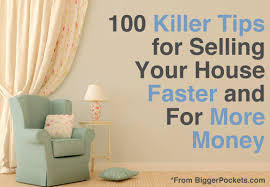Sell Home Interior The Smells That Sell What Really Works Home Staging In Elgin