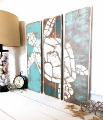 wall hangings for bedrooms ocean wall decor nautical bedroom furniture beach wall hangings
