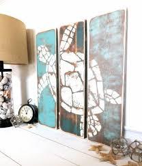 sea home decor ocean wall decor nautical bedroom furniture beach wall hangings
