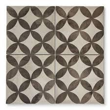 Floor Tiles Uk by Porcelain Floor Tiles Porcelain Superstore