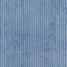 Corduroy Sofa Fabric Blue Corduroy Striped Soft Velvet Upholstery Fabric By The Yard