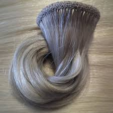 russian hair extensions russian hair extensions handmade weft