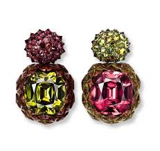 hemmerle earrings hemmerle hr jfw magazine
