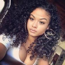 black girl earrings hair accessory curly hair curly hair curly hair black black