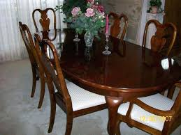 Cherry Dining Room Furniture Cherry Dining Table And Chairs Natural Cherry Dining Room Chairs