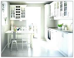 kitchen island wall cabinets kitchen wall cabinet design ideas wall cabinet for kitchen small