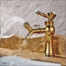 10 Fresh Copper Bathroom Taps Bathroom House Copper Bathroom Fixtures