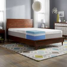 black friday 2017 mattress deals size king mattresses shop the best deals for oct 2017