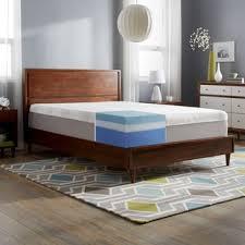 black friday mattress 2017 size king mattresses shop the best deals for oct 2017