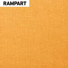 wallcovering upholstery drapery paint and wink wallcovering