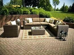 canape angles salon d angle de jardin canape d angle stunning salon d angle