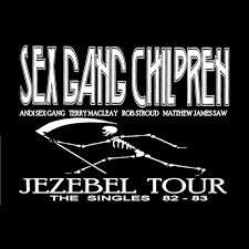 singles gang children announces u0027the jezebel singles tour 2016 u0027 u2013 side