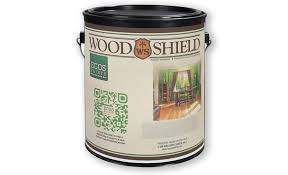 what type of finish should i use on kitchen cabinets types of wood finishes the home depot