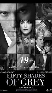 115 best fifty shades of grey images on pinterest 50 shades