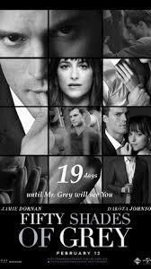 fifty shades of grey 115 best fifty shades of grey images on pinterest 50 shades