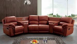 Luxury Leather Sofa Sets Elegance In Your Home Luxury Leather Sofas