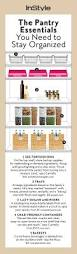 diy kitchen pantry ideas best 25 pantry storage ideas on pinterest pantries organized