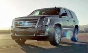 price of a 2015 cadillac escalade cadillac escalade escalade esv reviews cadillac escalade