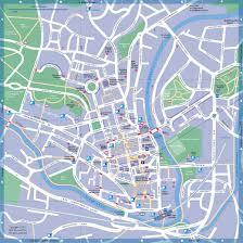 map uk bath bath uk city centre map maps bath uk bath city