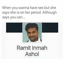 Wanna Have Sex Memes - 25 best memes about let s have sex let s have sex memes
