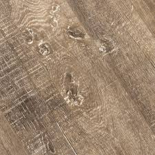 12 Mil Laminate Flooring Shop Alloc Elite Laminate Flooring Most Popular Trends